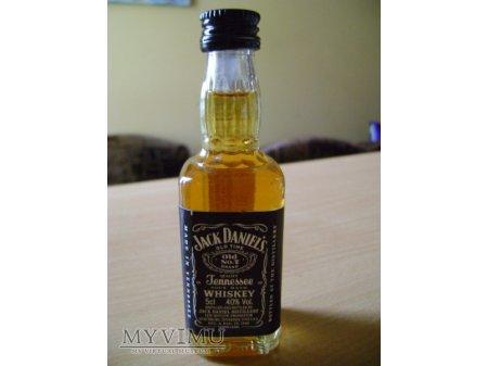 whiskyJack Daniels