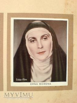 Haus Bergmann Farb-Filmbilder Erna Morena 112