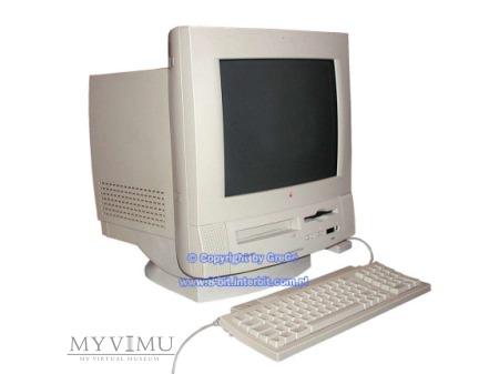 Apple Power Macintosh 5200