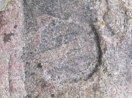 kamień graniczny - zagadka historii