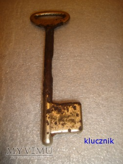prawie klucz 011