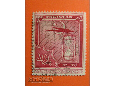 028. Pakistan