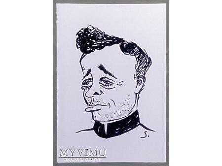 Z albumu Juliana Krzewickiego SPP-1931-1934 - #036