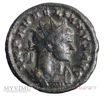 Aurelian