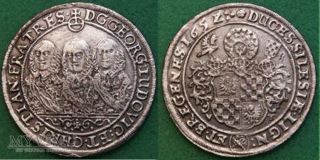 Talar 1652 165Z (replika)