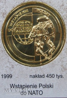 2 zł 1999 04