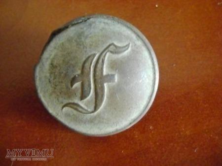 guzik pruski liberyjny