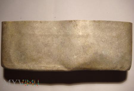 Duże zdjęcie Pudełko na 5 detonatorów Große Zündladung C/98