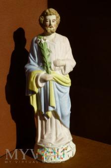 Święty Józef nr 3778.
