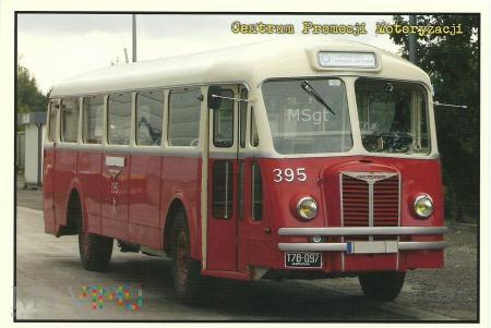 CHAUSSON AH48 nr 395