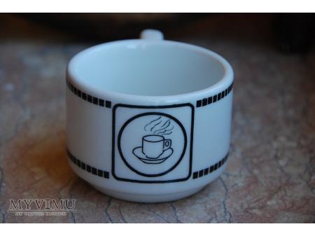 Duże zdjęcie Filiżanka do kawy