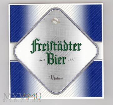 Freistadter Bier