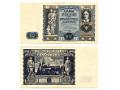 20 złotych 1936 (AG3786914)