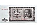 Zobacz kolekcję NRD banknoty