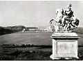 Zobacz kolekcję Versailles gardens statues