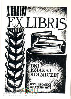 exlibris11