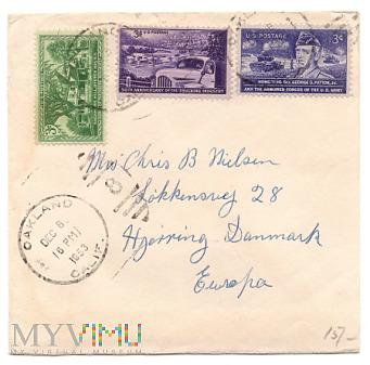 66a-Oakland.1953