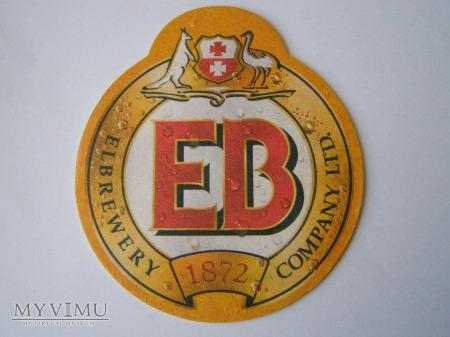 Duże zdjęcie EB 001