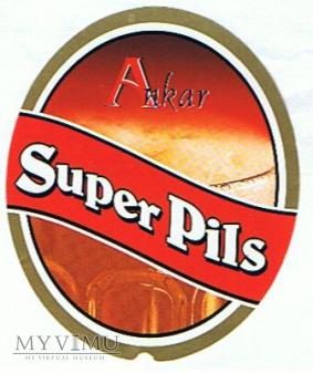 super pils
