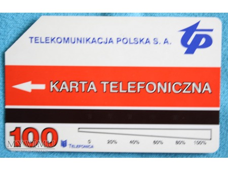 TP S.A Zakład Usług Technicznych w Łodzi