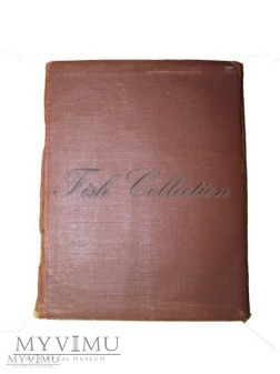 Soldier's service and pay book