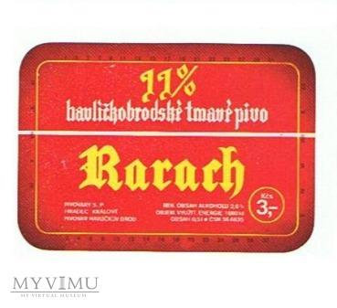 barach
