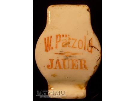 W.Patzold Jauer