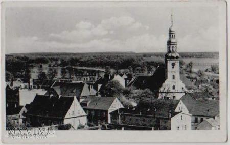 Panorama - 1918 r.