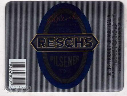 Etykieta z Australii 09