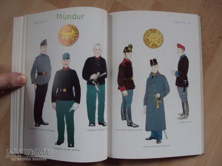 Armia Austro-Węgierska 1908-1918