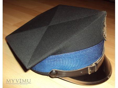Rogatywka OSP