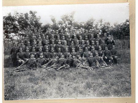 Z albumu Juliana Krzewickiego SPP-1931-1934 - #022