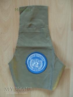 Naramiennik ONZ