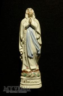 Matka Boża z Lourdes nr 267