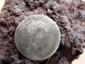 1 silber groschen 1823 A