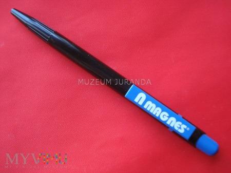 Długopis Magnes (3)