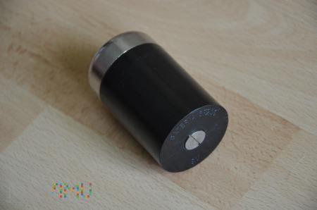 Bateria 6F25C do telefonu TAP-67