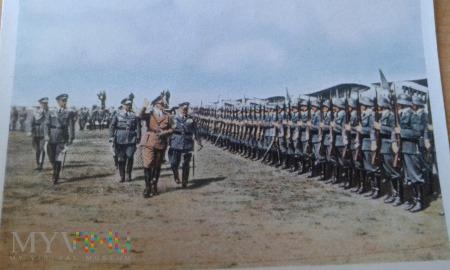 dywizjon lotniczy Jagdgeschwader Richthofen