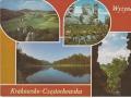 Wyżyna Krakowsko-Częstochowska