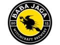 Zobacz kolekcję BABA JAGA Wrocław, browar kontraktowy (Jan Olbracht Rzemieślniczy), 2015-
