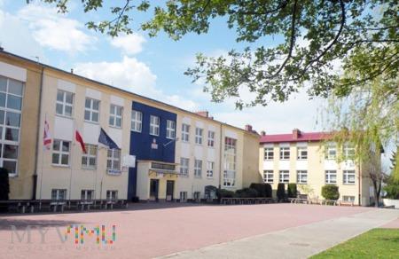 Duże zdjęcie Szkoła Podstawowa nr 1 im.Marii Kownackiej.