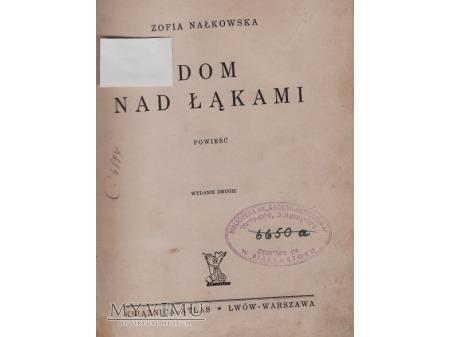 Bibl.im.Szołem-Alejchema w Białymstoku