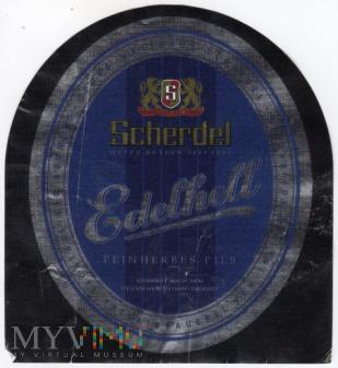 SCHERDEL EDELHELL