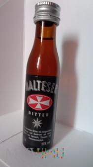 Malteser Bitter