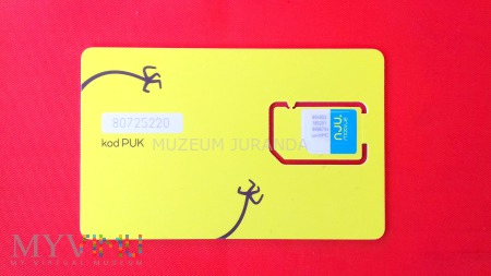 Nju Mobile LTE (5)