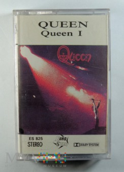 Queen Queen I