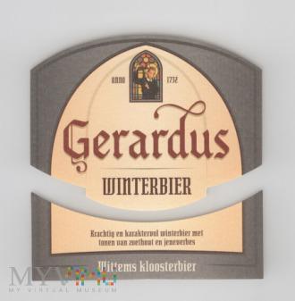 Gulpener Winterbier