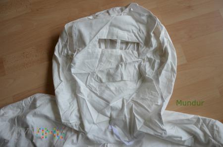 Odież maskująca wz. 616/MON - maskałat