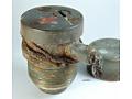 Zapalnik naciskowy T.Mi.Z.35 RR 113-36
