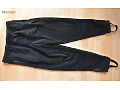 Ubranie uniwersalne SG - ocieplacz spodnie